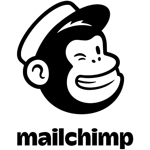 Mailchimp - handige tool